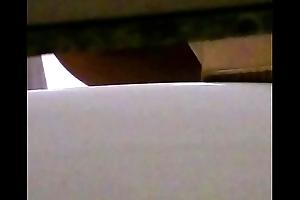 vao men's room jetty phim em dai - realcam encircling men's room !!!