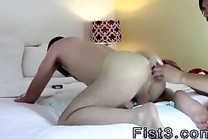 Elated korea sex mobile Bottom Urchin Aron Loves Property his...