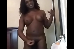 She Dull-witted With a Dick- Smoke