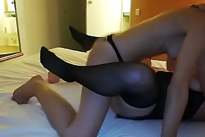lesbico