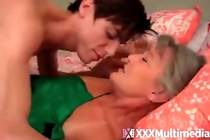 forced mom Full Video on This Link: https://openload.co/f/KPQ5ZtefnKk