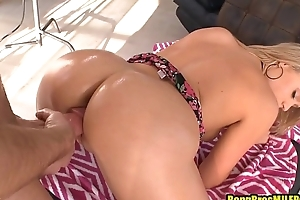 Mia Malkova gets fucked Order about Abiding