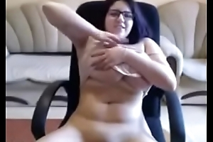 Blocked Sister Squirting