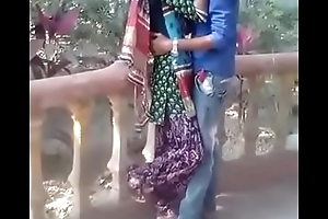 Xart18 Indian wretch girl kiss shutting