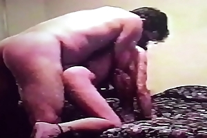 Breakfast time fuck bf wasn&rsquo_t giving her dick on tap home