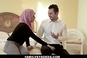 arab hijab sex arabian.ga