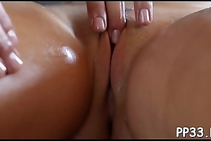 Lisa ann massage porn