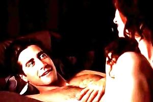 celebrity sex episode      see forth video less :  http://bit.do/sexcelebrityxxxx