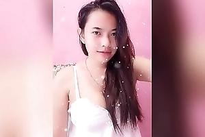 Hot Thai angels beyond livecam
