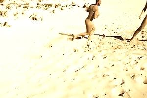 SANUYE SHOTEKA and HERMES PITTAKOS - He Loves Me 5 https://nakedguyz.blogspot.com