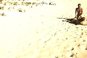 SANUYE SHOTEKA and HERMES PITTAKOS - He Loves Me 4 https://nakedguyz.blogspot.com