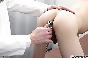 Vacant penis dick boys coupled with forum juvenile undressed detached Doctor'_s Office Visit
