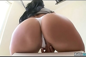 Several Amazing MILF Asses