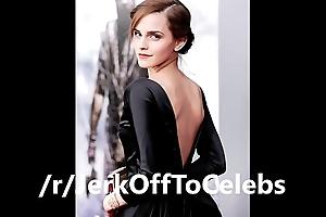 Emma Watson Waste time Not present Challenge