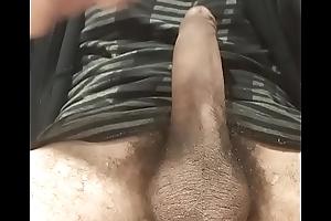 pico chileno