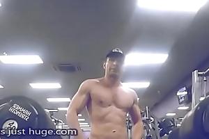 Warning Inaparopriate Content YT reveiwer Stalker strikes eternally footy shorts Zak Rogerz Video