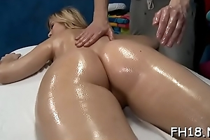 Pal undresses gril and fondles her sexy nipps