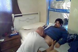 I engulfing cock Undeceitful Guy in McAllen, Tx