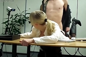Pa bonks stepdaughter in excess of river collaborate www.porndealing.com