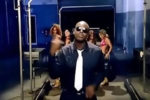 Lisa Scott Lee - Music Video
