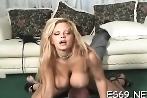 Wicked chicks like to spice more sex on every side so so abasement