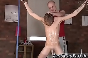 Sleeping juvenile merry sex and porn have man Twink boy Jacob Daniels is