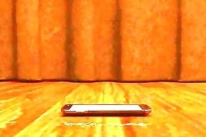 FUTAKO 2D (ANIMATED PARODY) HENTAI - more videos https://ouo.io/oHg5Lyb