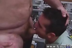Unconforming straight male palpate unconcerned porn videos Public unconcerned sexual congress