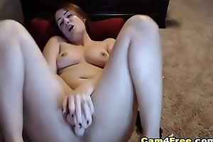 Obscurity Babe Squirts After Fucking Say no to Pussy With regard to Say no to Trifle in the first place Vpornlive.com