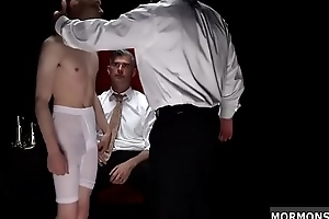 movie aunt fucking boy and gay photograph pakistan instructor boys primary time