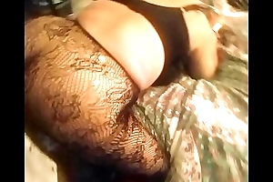 fuckin my girl mom in her fat ass watch her giant tis restrict real!