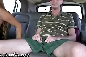 Gay lick botheration dealings movie plus bare cock all over frowardness porn first time Cute