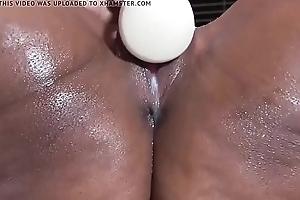 insidious masturbating