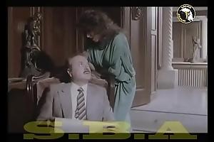 Treasures be proper of Arabic films -- 3