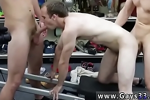 Gay emo guys cumshots What'_s the worse that can happen?
