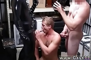 Rent boy strips for cash and of frank often proles with cuming disks gay