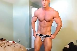 Justin Sanders